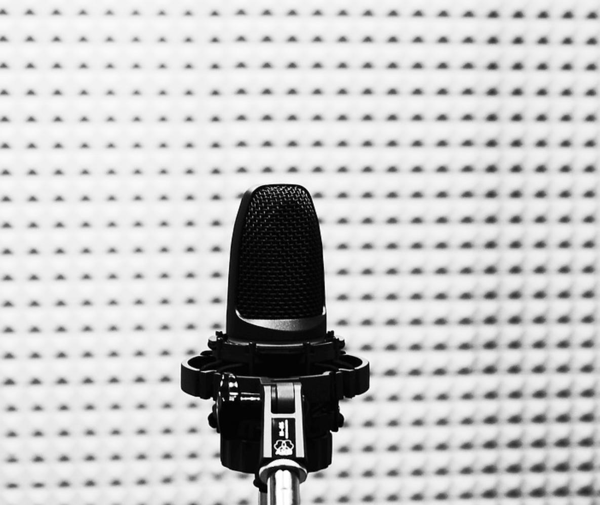 Schallschutzkabine - wir liefern Lärmschutz, der zu Ihnen passt